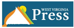 West Virginia Press Association